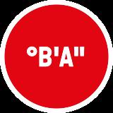 logo Bez adresy